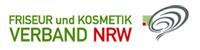 Friseur- und Kosmetikverband NRW
