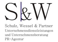 Schulz, Wessel & Partner GbR